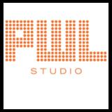 Pwl square logo