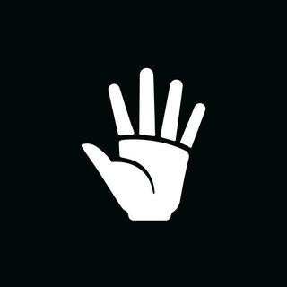 Use All Five Inc Logo