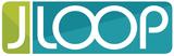 Jloop logo 100 02