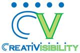 11 cv logo words medrgb