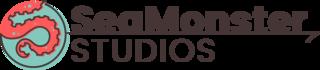 Seamonster Studios Logo