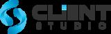 Logo light bg