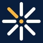 New Target Inc. Logo