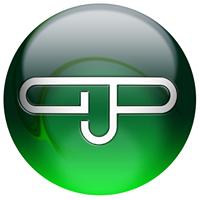 GPJ Logo