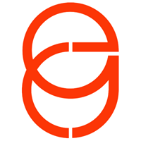 EGC Group Logo
