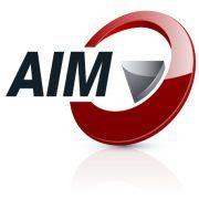 Automotive Internet Media Logo
