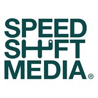 Speed Shift Media Logo