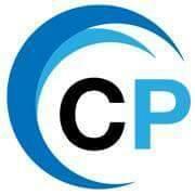 ConversionPipeline Logo