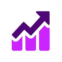 Responsive Inbound Marketing Logo