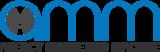 Amm logo color
