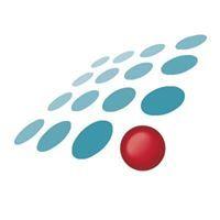 Anderson Direct & Digital Logo