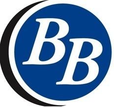 BB Insurance Marketing, Inc Logo