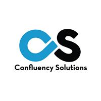 Confluency Solutions Logo