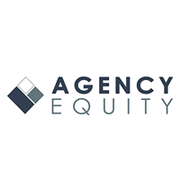 Agency Equity Logo