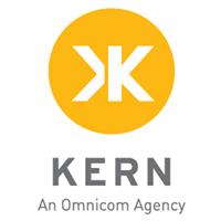 KERN Agency Logo