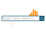 Real clear metrics seo company