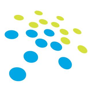 Sesame Communications Logo
