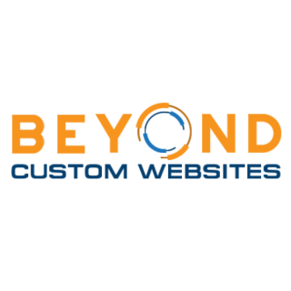 Beyond Custom Websites Logo