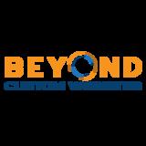 Bcw logo 1