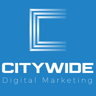Citywide SEO Logo