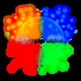 Olympia seo logo