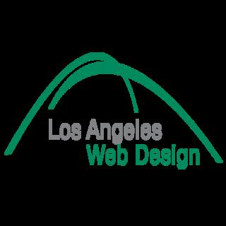 Los Angeles Web Design | Los Angeles, California | Client Reviews