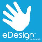Edesign logo small