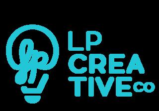 LP Creative Co. Logo