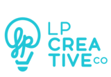 17 lpcreativeco stacked logo rgb