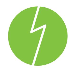 Build Create Logo