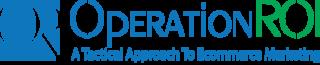 OperationROI Logo