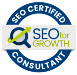 Seoforgrowthbadge d