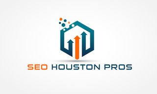 SEO Houston Pros Logo