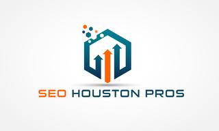 SEO Houston Pros Logo