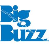 Bigbuzz logosquare%c2%ae
