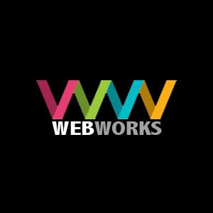 WebWorks Agency Logo