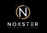 Noxster final vol 3