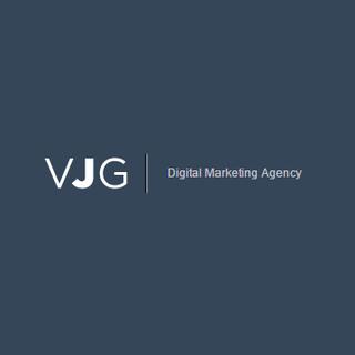 VJG Interactive Logo