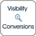 Visibilityandconversions
