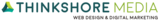 Thinkshore logo