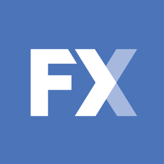 WebFX Logo