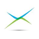 Inflexion Interactive Logo
