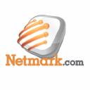 Netmark.com Logo