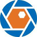 Be Found Online Logo