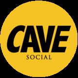 Cavesocial big