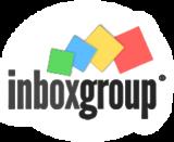 Inboxgrouplogo200
