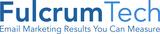 New ft logo fulcrumtech