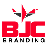 Bjc branding logo square v5