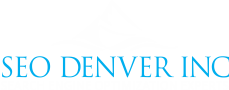 SEO Denver, Inc. Logo