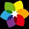 Searchbloom Logo